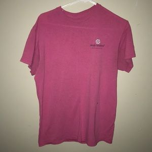 Simply Southern Tee Shirt